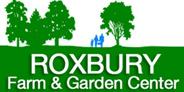 Roxbury184