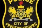 city-police.jpg