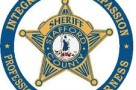 stafford-sheriff-logo.jpg