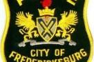 city-pd.jpg