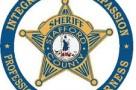 stafford-sheriff-logo1.jpg