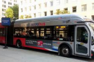 metrobus.png