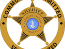 caroline-sheriff1.png