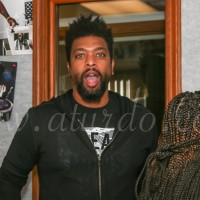 deray davis empirederay davis ig, deray davis, deray davis age, deray davis parents, deray davis power play watch online, deray davis net worth, deray davis power play, deray davis instagram, deray davis girlfriend, deray davis wife, deray davis stand up, deray davis daughter, deray davis birthday, deray davis son, deray davis movies, deray davis brother, deray davis tour, deray davis empire, deray davis twitter, deray davis improv