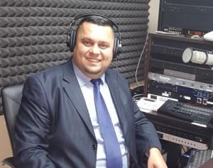 AhmedMay2016