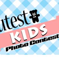 CutestKIdsSliderDet2017