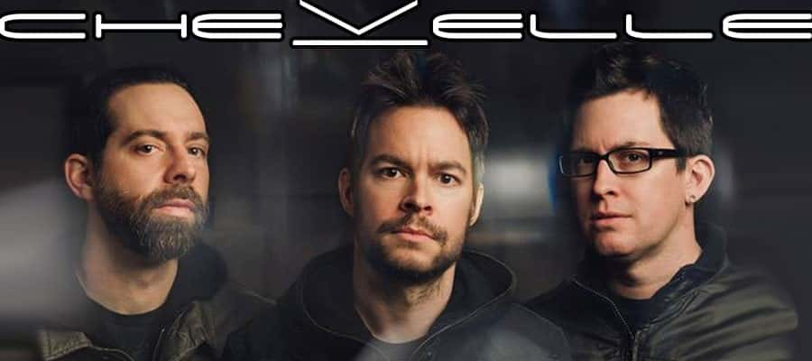 Chevelle-with-logo