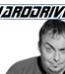 Harddrive-show