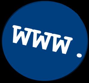 website-iconpng