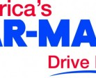 carmart_logo-630x254