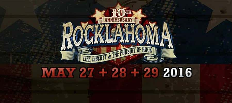 Rocklahoma-2016-flip