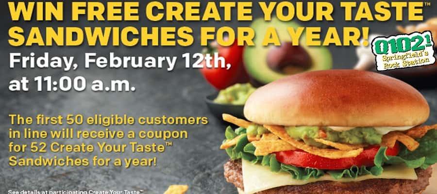 McDs-burger-flip