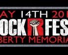 KC Rockfest