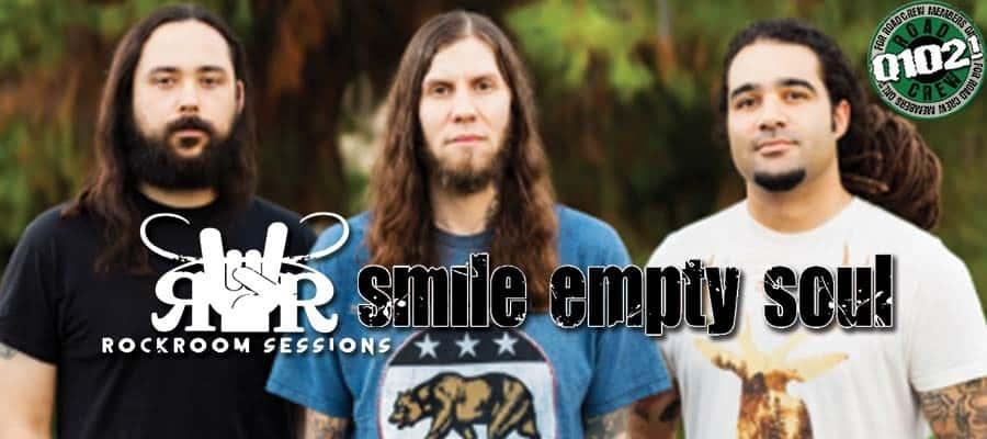 Smile-Empty-Soul-RRS