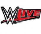 45251_WWELive_Logo
