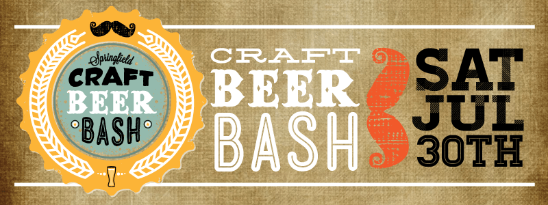Craft Beer Bash 2016-900