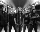 webimage-nonpoint-01