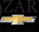 ozark chevy