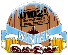 Winter-Brew-700