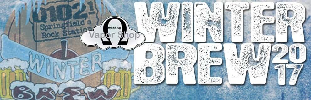 Winter-Bbrew-flip-+-sponsor