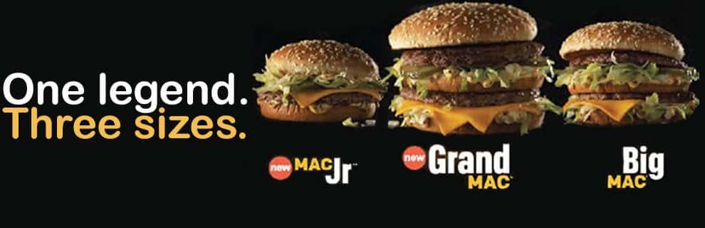 McDs-Big-Mac-Flip