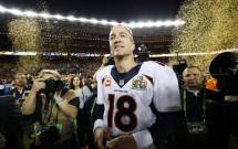 Peyton-Manning-segundo-Super-Bowl_887621448_8652175_667x375