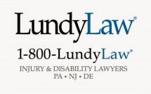 LundyLawLOGOgoogle-810
