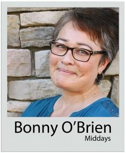 Bonny-Vallese-Polaroid