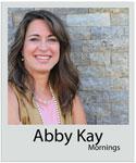 Abby-125x150-Polaroid