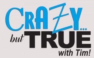 CrazyButTrue2REV