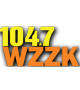 wzzk_onair_logo