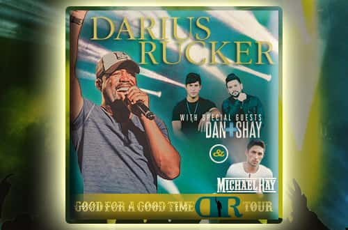DariusRucker2016_Flipper