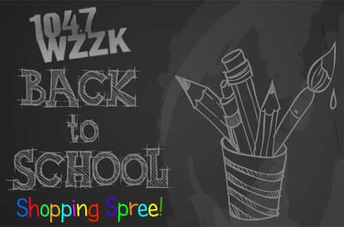 WZZKBackToSchoolSpree_Flipper