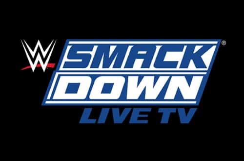 WWESmackDown_Flipper