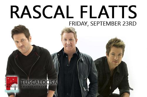rascal-flatts1
