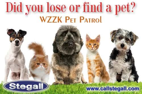 pet-patrolnew