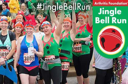 JingleBellRun_Flipper