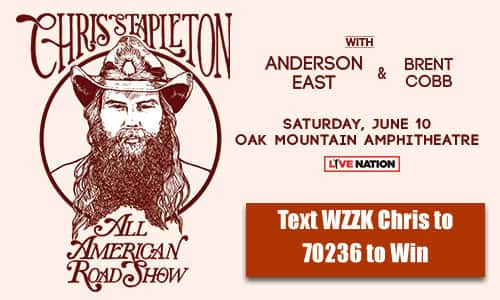 ChrisStapleton_Revised_Flipper_text