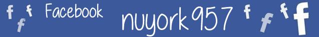 facebook_nuyork