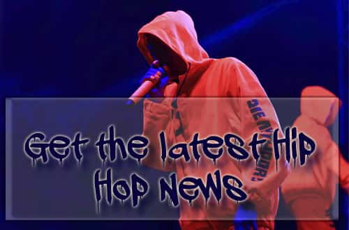 hip-hop-news-flipper