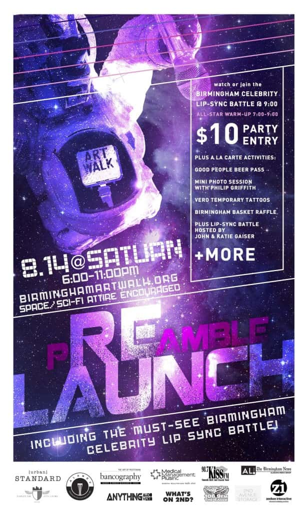 ReLaunchPoster