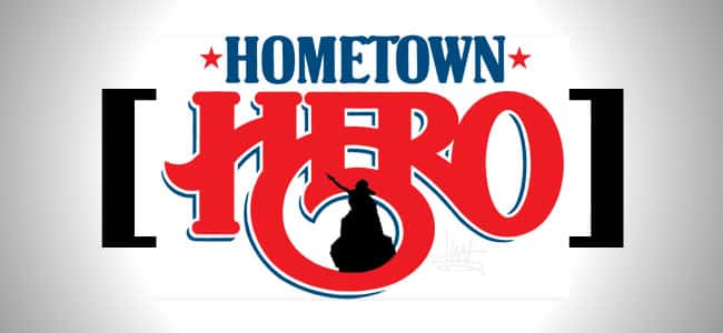 HOMETOWN_HERO