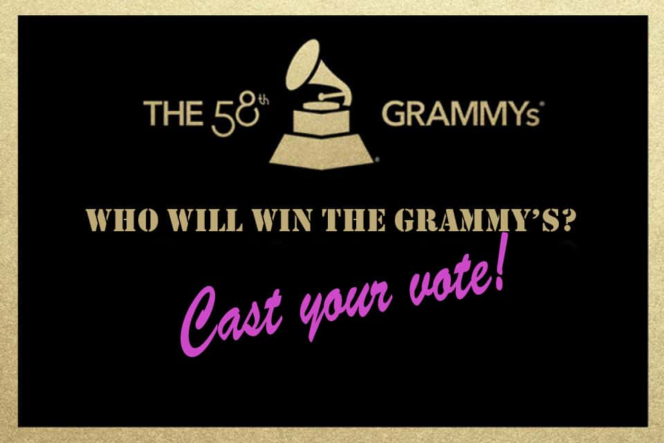 58th-grammys_