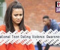 National-Teen-Dating-Violence-Awareness