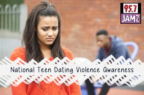 National-Teen-Dating-Violence-Awareness