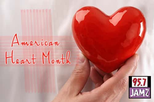 American-Heart-Month_J