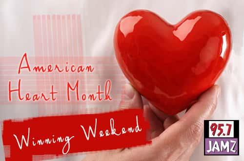American-Heart-Month_WW_J
