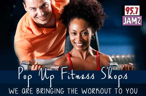 Pop-Up-Fitness-ShopsJ