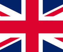 BritainVotestoExitEUPMCamerontoStepDown..jpg