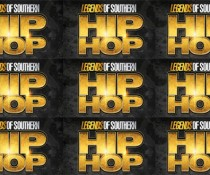 Legends-of-Southern-Hip-Hop
